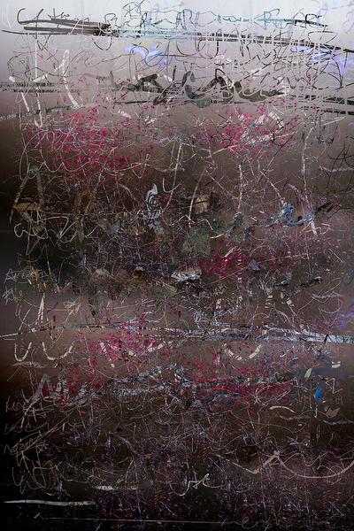 Untitled (Julian Price, 4)201963Óx42Ó Archival Inkjet Print