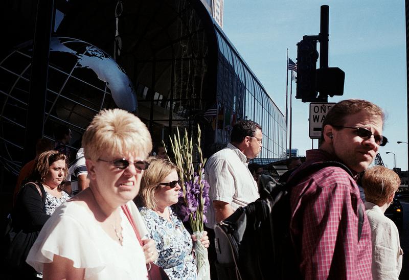 loop_photographs_P_Hoffman_August2010_0207_tone.jpg_800px_0025