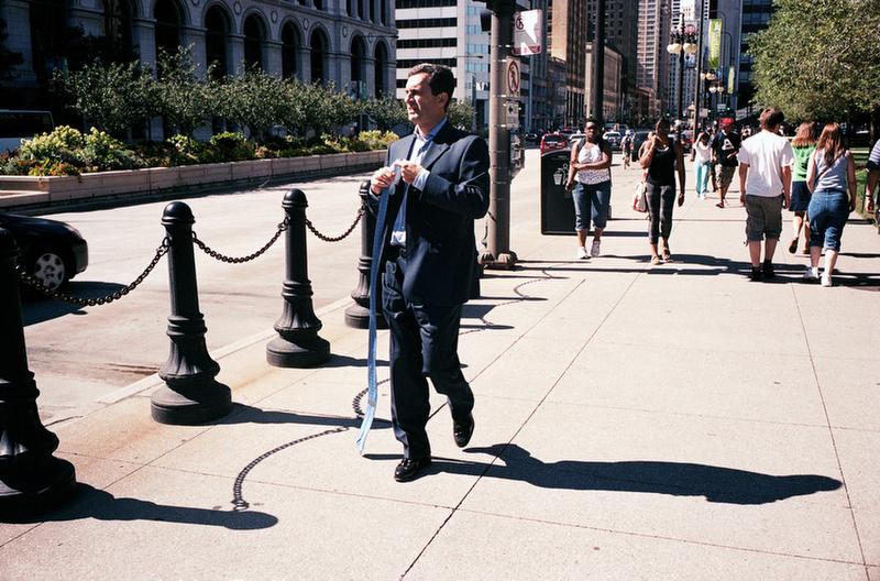loop_photographs_P_Hoffman_August2010_0488_tone.jpg_800px_0030