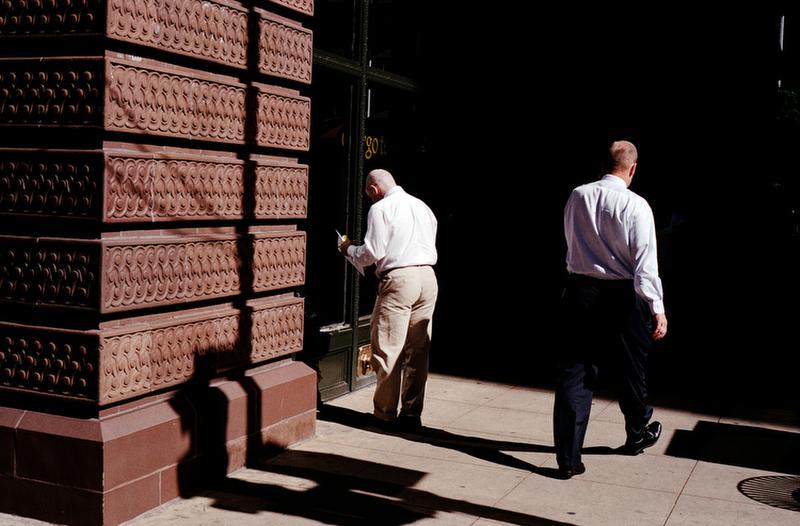 loop_photographs_P_Hoffman_June2010_0181_tone.jpg_800px_0033