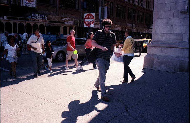 loop_photographs_loop_street_P_Hoffman_August2010_0474.JPG_800px_0002.JPG_800px_0020