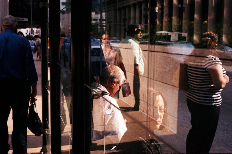 loop_seqn_P_Hoffman_June2010_0286_tone.JPG_800px_502