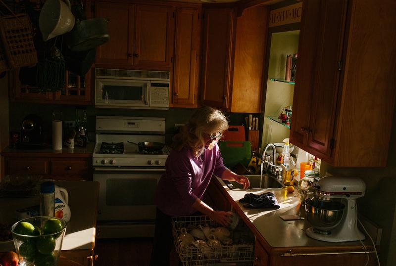 thehouse_Hoffman_20091101_044-1.jpg_800px_0008-1