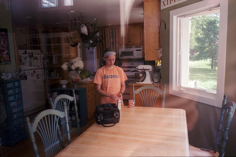 thehouse_hoffman_homethings_summer2010_0560.JPG_800px_0018-1