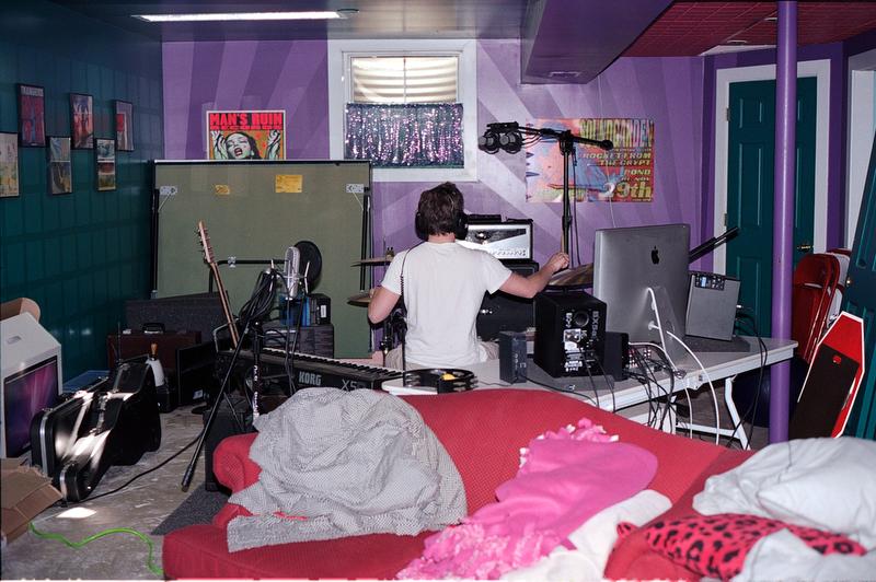 thehouse_hoffman_homethings_summer2010_0608.JPG_800px_0019-1
