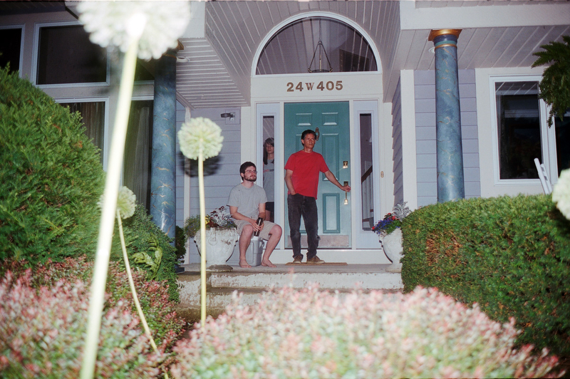 theyard_hoffman_homethings_summer2010_0278.JPG_800px_0015