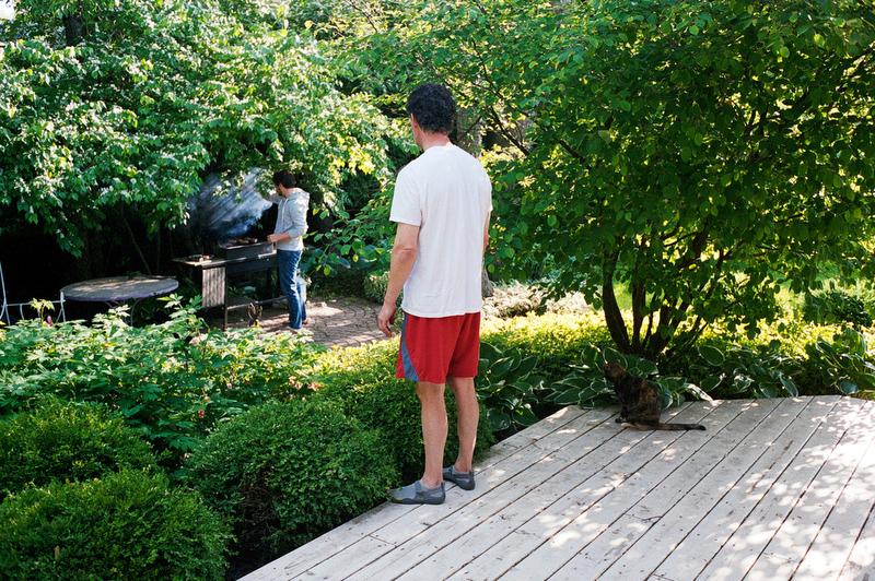 theyard_hoffman_homethings_summer2010_0442.JPG_800px_0019