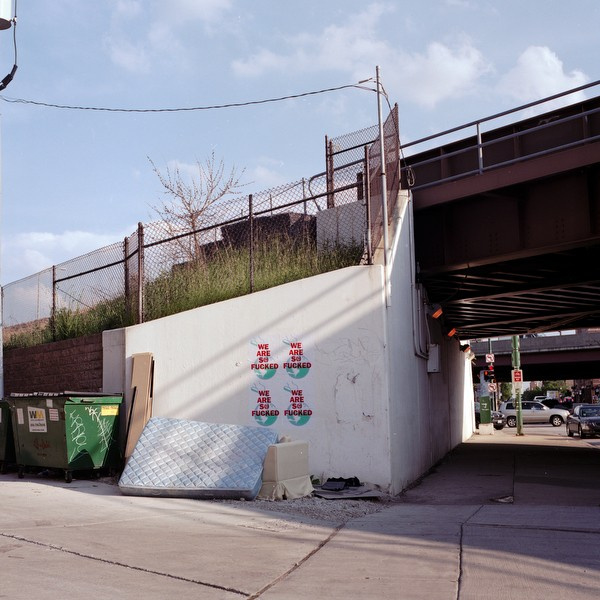 perimeter_P_Hoffman_June2010_2890305_tone.jpg_800px_0018